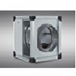 هواکش صنعتی سنگین فلزی /VIM-60K4S