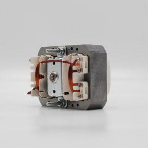 موتور هود YJF 84-33
