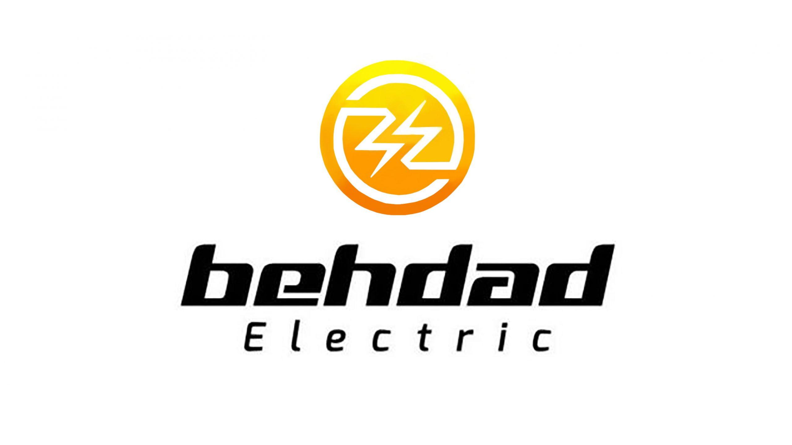 logo-behdad