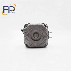 موتور الموییYJ ۸۲-۱9 در 3سایز مختلف مورد استفاده برای انواع یخسازها، هواکشها، صنایع برودتی و حرارتی