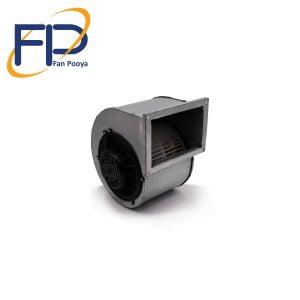 فن سانتریفیوژ فوروارد دمنده مدل BIF-15/13C2S