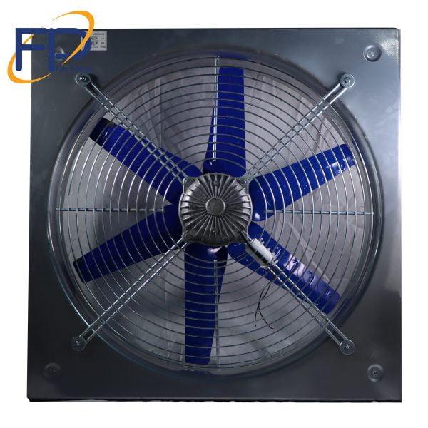 هواکش60سانت صنعتی تکنوتک