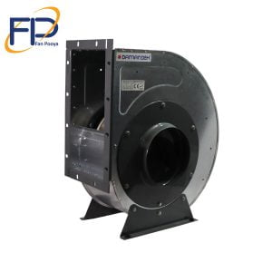 فن سانتریفیوژ یک طرفه بکوارد دمنده مدل BEB-30/10L6S