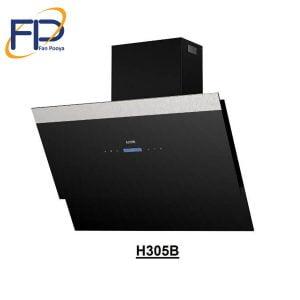 هود مورب ALTON-H305B