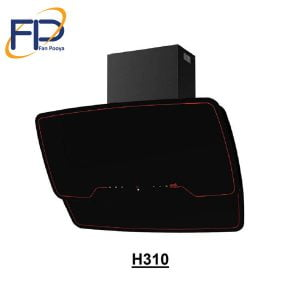 هود آشپزخانهALTON-H310