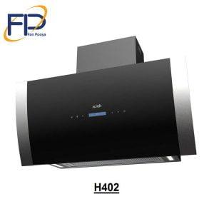هود آشپزخانهALTON-H402B